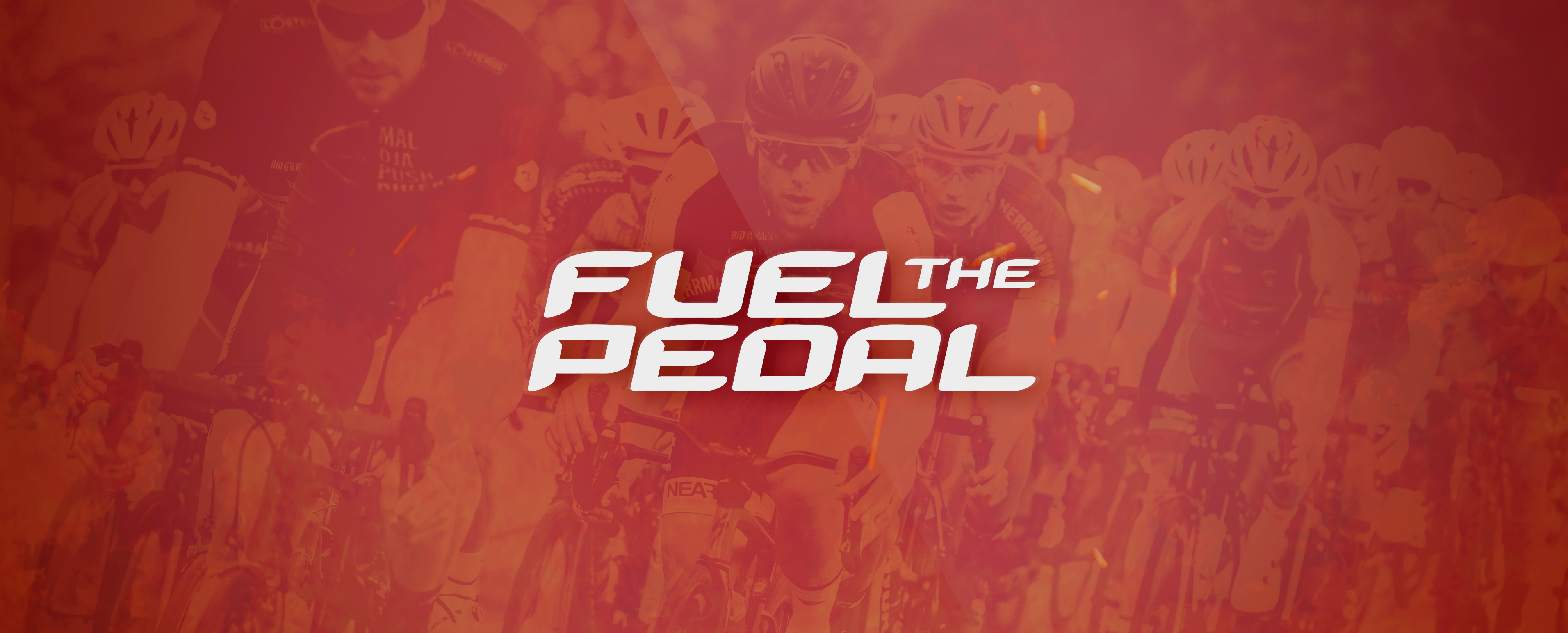fuel the pedal images 9